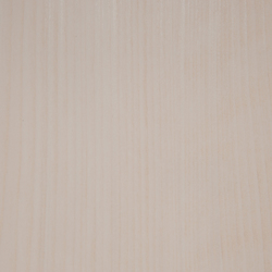 3M™ DI-NOC™ Architectural Finish FW-1138 Fine Wood | Synthetic films | 3M