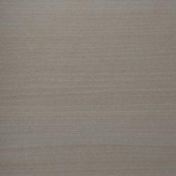 3M™ DI-NOC™ Architectural Finish FW-1139H Fine Wood | Pellicole | 3M