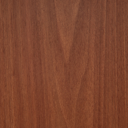 3M™ DI-NOC™ Architectural Finish FW-1331 Fine Wood | Synthetic films | 3M