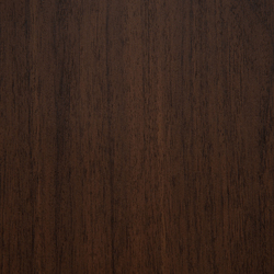 3M™ DI-NOC™ Architectural Finish FW-1801 Fine Wood | Decorative films | 3M
