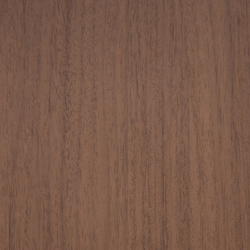 3M™ DI-NOC™ Architectural Finish FW-1802 Fine Wood | Decorative films | 3M