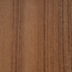 3M™ DI-NOC™ Architectural Finish FW-1805 Fine Wood | Folien | 3M