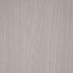 3M™ DI-NOC™ Architectural Finish FW-1806 Fine Wood | Pellicole | 3M