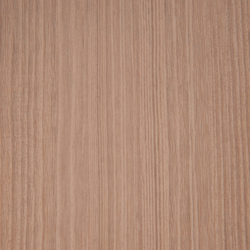3M™ DI-NOC™ Architectural Finish FW-1807 Fine Wood | Pellicole | 3M