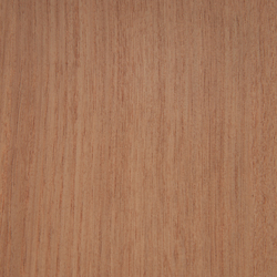 3M™ DI-NOC™ Architectural Finish FW-1810 Fine Wood | Pellicole | 3M