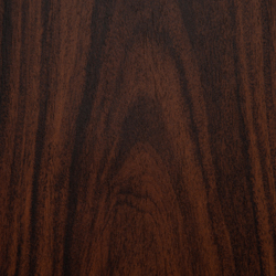 3M™ DI-NOC™ Architectural Finish FW-1808 Fine Wood | Pellicole | 3M