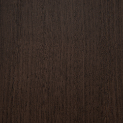 3M™ DI-NOC™ Architectural Finish FW-1809 Fine Wood | Pellicole | 3M