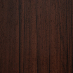 3M™ DI-NOC™ Architectural Finish FW-1813 Fine Wood | Pellicole | 3M