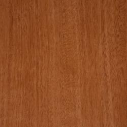 3M™ DI-NOC™ Architectural Finish FW-231 Fine Wood | Films | 3M
