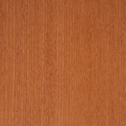 3M™ DI-NOC™ Architectural Finish FW-234 Fine Wood | Pellicole | 3M