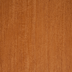 3M™ DI-NOC™ Architectural Finish FW-235 Fine Wood | Films | 3M