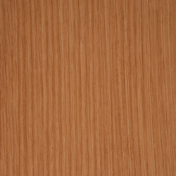 3M™ DI-NOC™ Architectural Finish FW-236 Fine Wood | Decorative films | 3M