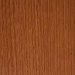 3M™ DI-NOC™ Architectural Finish FW-237 Fine Wood | Pellicole | 3M