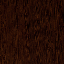3M™ DI-NOC™ Architectural Finish FW-239 Fine Wood | Decorative films | 3M