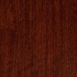 3M™ DI-NOC™ Architectural Finish FW-240 Fine Wood | Pellicole | 3M