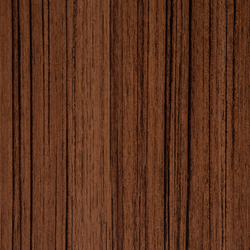 3M™ DI-NOC™ Architectural Finish FW-326 Fine Wood | Decorative films | 3M