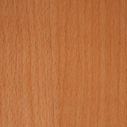 3M™ DI-NOC™ Architectural Finish FW-327 Fine Wood | Pellicole | 3M