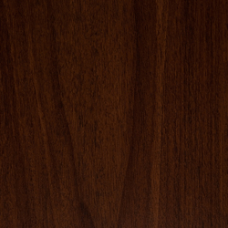 3M™ DI-NOC™ Architectural Finish FW-332 Fine Wood | Films | 3M