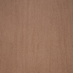 3M™ DI-NOC™ Architectural Finish FW-333 Fine Wood | Decorative films | 3M