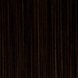 3M™ DI-NOC™ Architectural Finish FW-522 Fine Wood | Decorative films | 3M