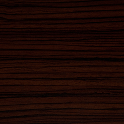 3M™ DI-NOC™ Architectural Finish FW-607H Fine Wood | Synthetic films | 3M