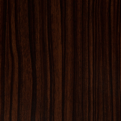 3M™ DI-NOC™ Architectural Finish FW-643 Fine Wood | Films | 3M