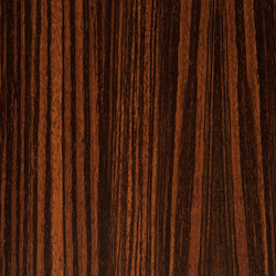 3M™ DI-NOC™ Architectural Finish FW-646 Fine Wood | Pellicole | 3M