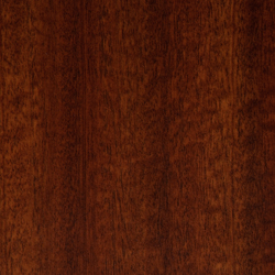 3M™ DI-NOC™ Architectural Finish FW-647 Fine Wood | Decorative films | 3M