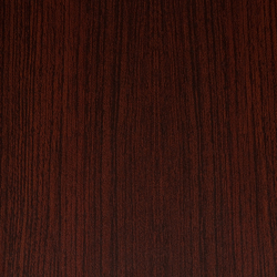 3M™ DI-NOC™ Architectural Finish FW-649 Fine Wood | Decorative films | 3M