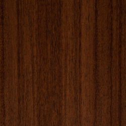 3M™ DI-NOC™ Architectural Finish FW-650 Fine Wood | Pellicole | 3M