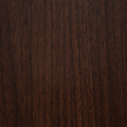 3M™ DI-NOC™ Architectural Finish FW-651 Fine Wood | Films | 3M