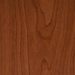 3M™ DI-NOC™ Architectural Finish FW-655 Fine Wood | Films | 3M