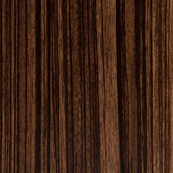 3M™ DI-NOC™ Architectural Finish FW-656 Fine Wood | Decorative films | 3M