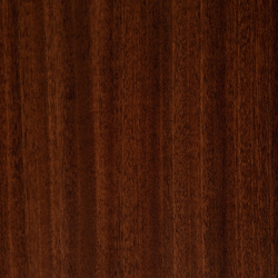 3M™ DI-NOC™ Architectural Finish FW-677 Fine Wood | Synthetic films | 3M