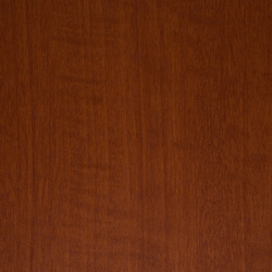 3M™ DI-NOC™ Architectural Finish FW-889 Fine Wood | Decorative films | 3M