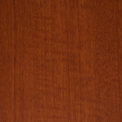 3M™ DI-NOC™ Architectural Finish FW-888 Fine Wood | Decorative films | 3M