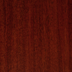 3M™ DI-NOC™ Architectural Finish FW-886 Fine Wood | Pellicole | 3M