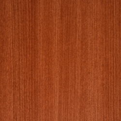 3M™ DI-NOC™ Architectural Finish FW-799 Fine Wood | Pellicole | 3M