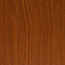 3M™ DI-NOC™ Architectural Finish FW-796 Fine Wood | Pellicole | 3M