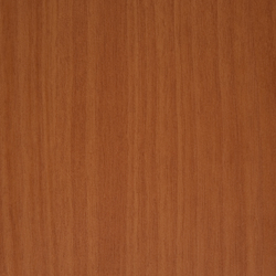 3M™ DI-NOC™ Architectural Finish FW-795 Fine Wood | Synthetic films | 3M