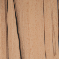 3M™ DI-NOC™ Architectural Finish FW-791 Fine Wood | Films | 3M