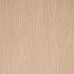 3M™ DI-NOC™ Architectural Finish FW-789 Fine Wood | Pellicole | 3M