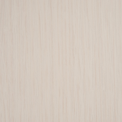 3M™ DI-NOC™ Architectural Finish FW-788 Fine Wood | Decorative films | 3M