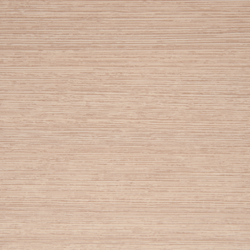3M™ DI-NOC™ Architectural Finish FW-639H Fine Wood | Pellicole | 3M
