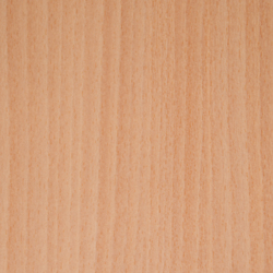 3M™ DI-NOC™ Architectural Finish FW-617 Fine Wood | Pellicole | 3M
