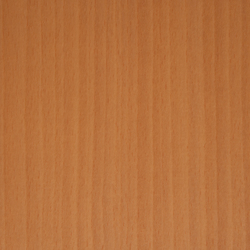 3M™ DI-NOC™ Architectural Finish FW-616 Fine Wood | Pellicole | 3M