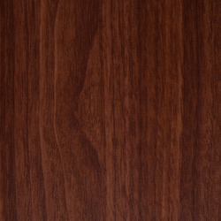 3M™ DI-NOC™ Architectural Finish FW-614 Fine Wood | Pellicole | 3M