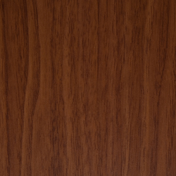 3M™ DI-NOC™ Architectural Finish FW-613 Fine Wood | Synthetic films | 3M