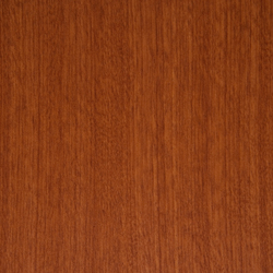 3M™ DI-NOC™ Architectural Finish FW-612 Fine Wood | Films | 3M
