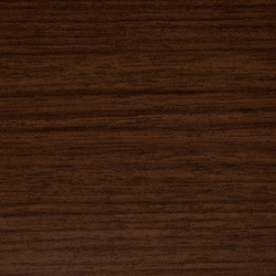 3M™ DI-NOC™ Architectural Finish FW-609H Fine Wood | Pellicole | 3M